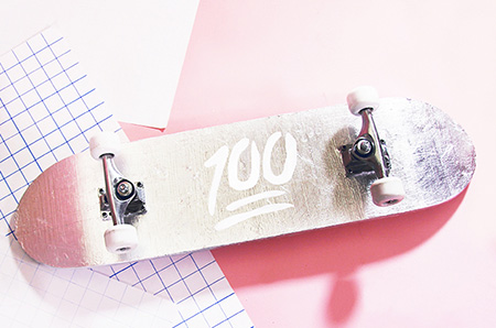 Rosanna-Peng-FORA-Skateboard